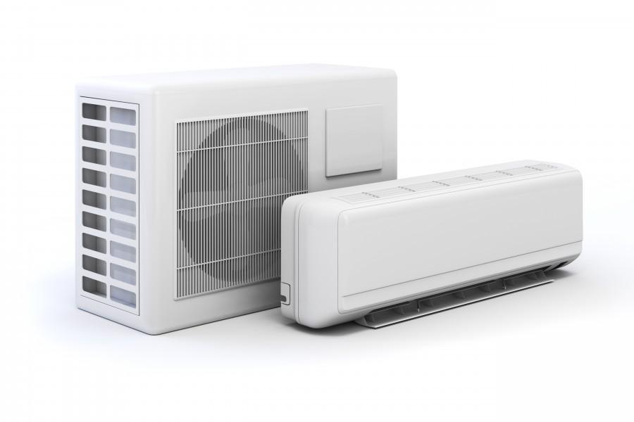 Klimatyzator typu split