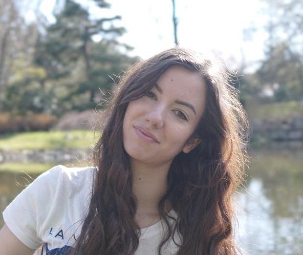 Dominika Kahl ranking oczyszczaczy powietrza