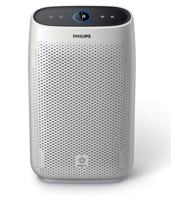 Oczyszczacz powietrza Philips AC1214/10
